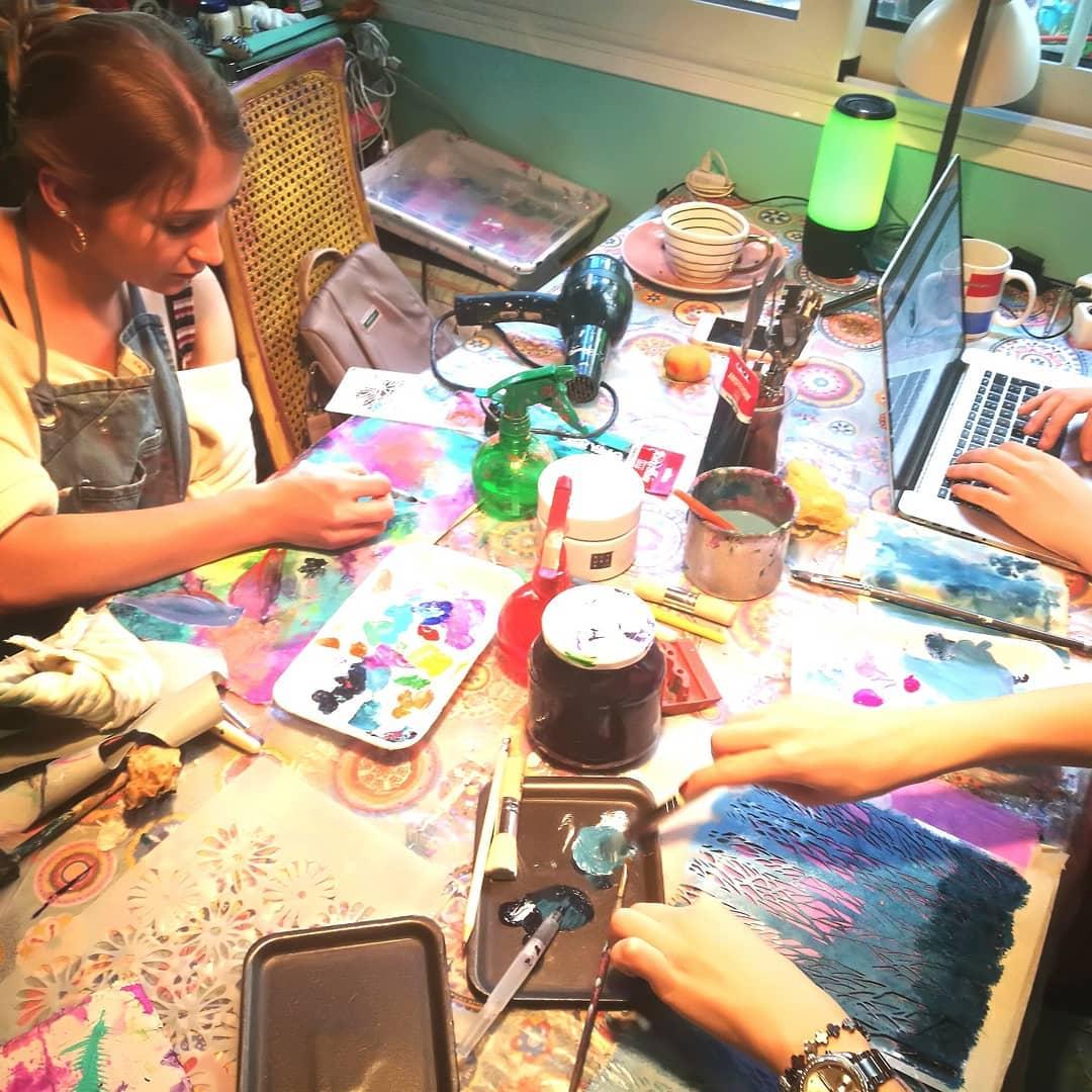 clase-arte-cafe2
